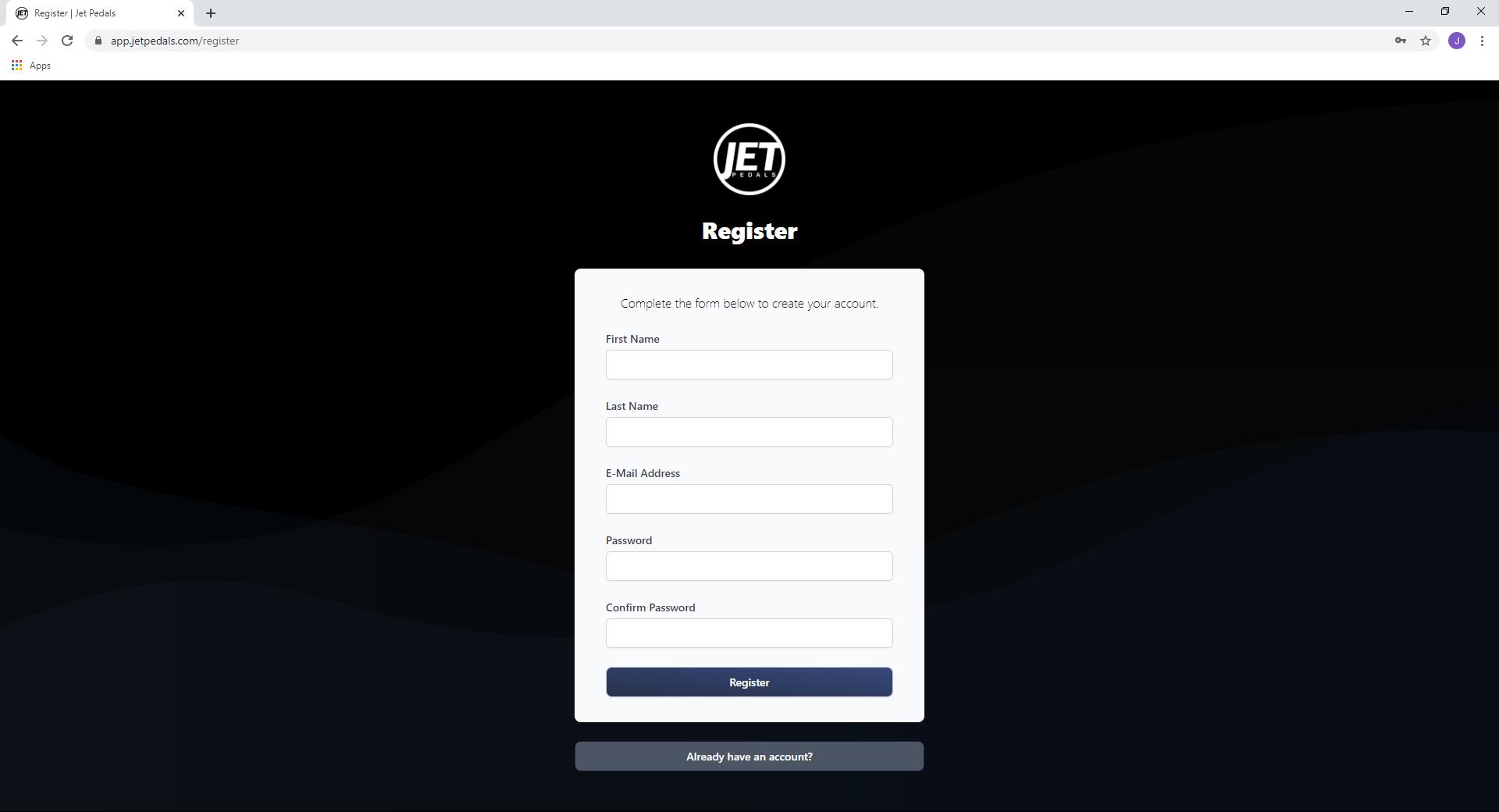 Register-Account.PNG