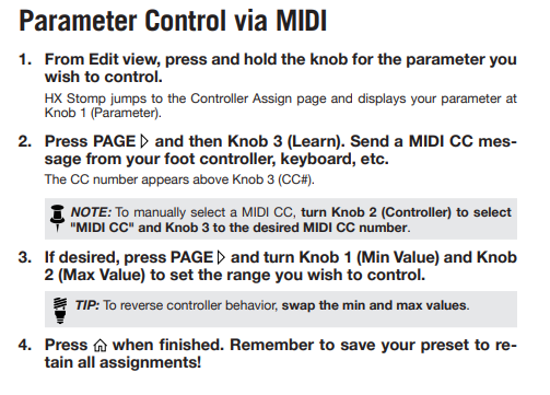 Parameter-Control.PNG