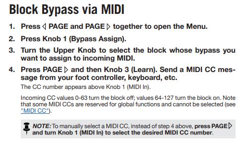 Block-Bypass.PNG